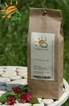 EAN: 4260585510462                    500g Zwarte peper niet gemalen, Hele peperbollen voor extra smaak